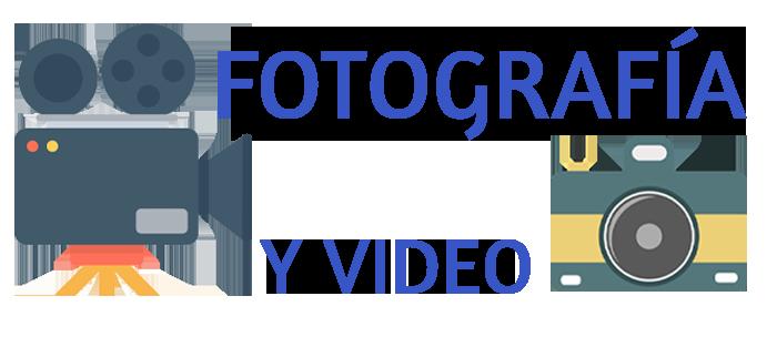 fotografía video videobook sesion de fotos